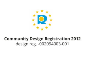 community_design_registration