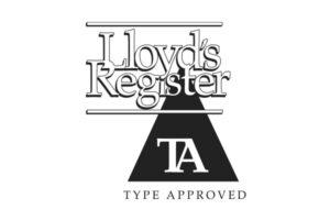 lloyds_register