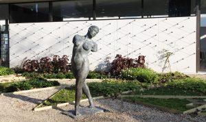 gallery__MG_5071-museum-zutphen