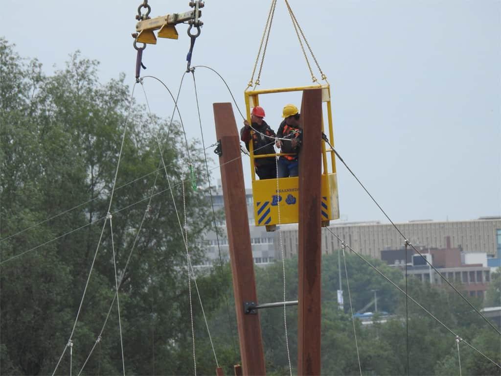 Hangbrug-Arnhem-2