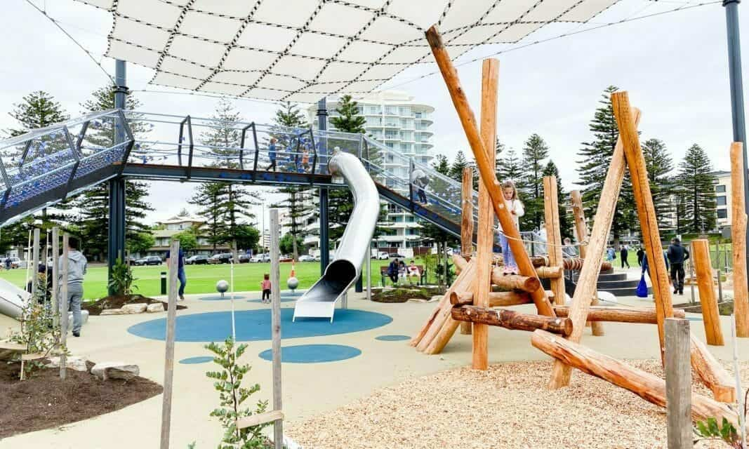 wigley-reserve-glenelg-playground-31-1067x640-1