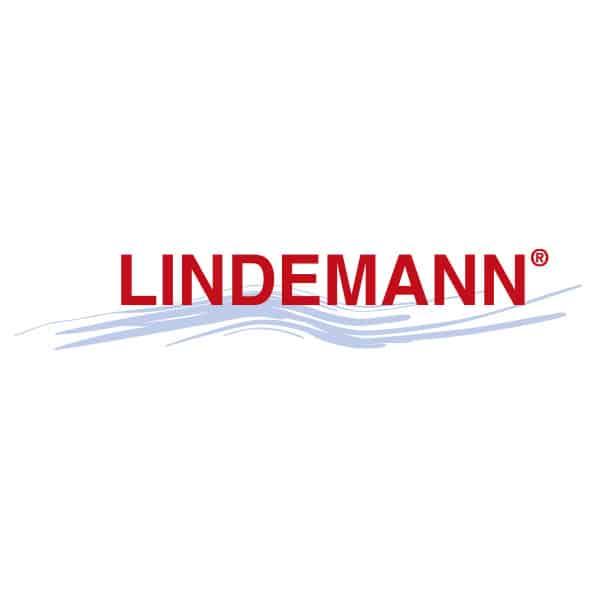 Robert Lindemann