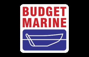 budget_marine