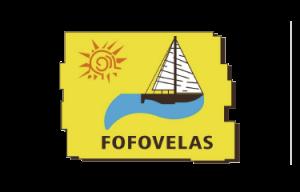 fofovelas