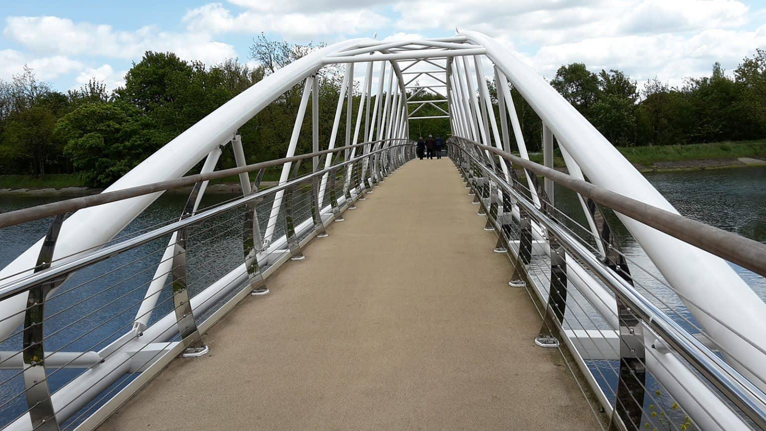 sam_thompson_bridge_1